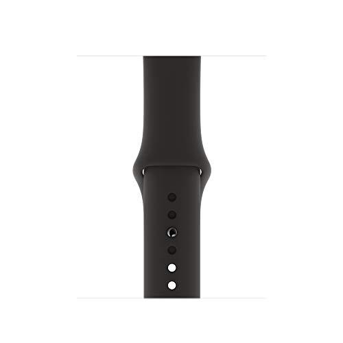 Apple Computer -  Apple Watch (40mm)