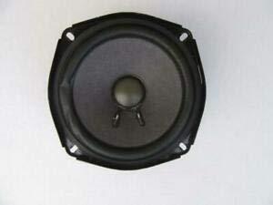 Buy OEM 2005-2013 Corvette C6 Rear Side Panel Speaker 10333018