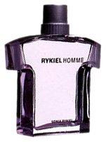 Rykiel Homme de Sonia Rykiel Pour Homme Lotion Après-Rasage 75 ml