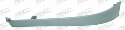 PHARE LOW gauche Moulure 63001593