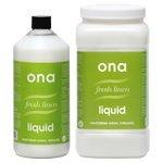 Special Campaign Ona Liquid Product Fresh Quart Linen