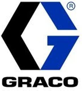 Graco Probler P2 04-05 Gun Hardware Kit GC1949