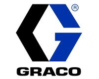 Best Price Graco Fusion CS Front End Replacement Kit 256457