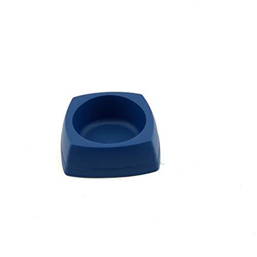 Lixit Small Animal Bowls (Medium)