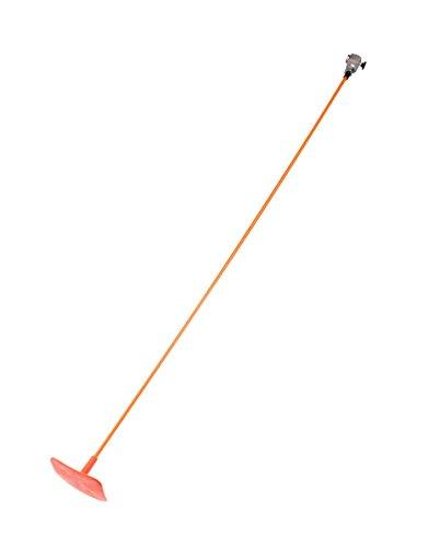 bodoschmidt–Ablängstab colibr 100cm