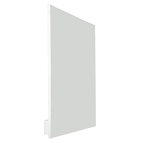 Chauffage infrarouge Chauffage au plafond 450Watt SUNWAY SWPO 450/618 ✓ Garantie du constructeur de 5 ans ✓ Chauffage électrique pour montage au plafond