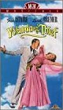 Yolanda and the Thief [USA] [VHS]