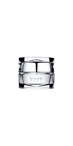 La Prairie Skin Caviar Luxe Cream Sheer 50ml, 1.7 Ounce by La Prairie