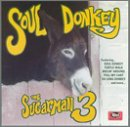 Soul Donkey - Sugarman Three