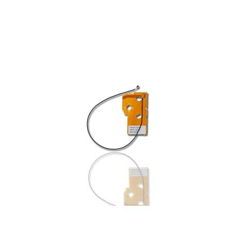 Third Party - Antenne wifi PSP 2000 - 0583215002071