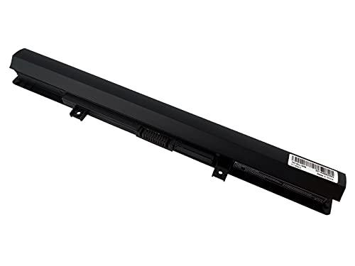 Bateria de Laptop PA5185 Compatible con Toshiba Satellite L55-B L55D-B L55DT-B L55T-B C50-B C55-B C55-C C70-C E45-B L50-B L50D-B L50T-B S50-B S50D-B 14.8V 45Wh 3000mah PA5184U-1BRS PA5185U-1BRS