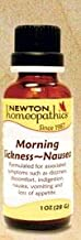 Best symphoricarpos homeopathy medicine Reviews