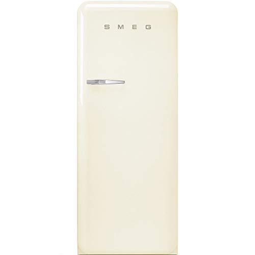 Smeg FAB28RCR3 Kühlschrank /Kühlteil244 liters /Gefrierteil26 liters