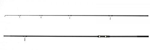 Chub S plus 12ft 2.5lb | karperhengel