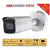 10 Best Hikvision IP Camera Outdoors