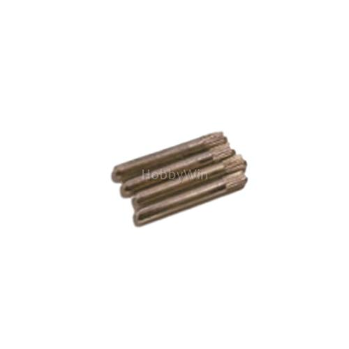 HBX Part 18024 Wheel Pins 4P for Haiboxing 1/18 RC Buggy Truck Truggy 18857 18858 18859