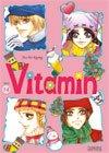 Vitamin, Tome 14 :
