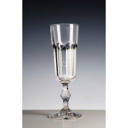 Cristal de Paris - BTE 6 NICOLE N 7 - Cristal de Paris - 1099
