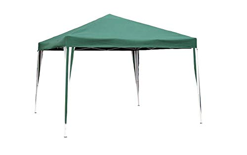 , carpa plegable 3×3 Bricodepot, saloneuropeodelestudiante.es