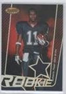 rpa football cards