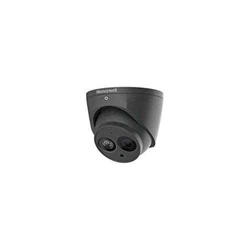 Honeywell HEW4PR3 Performance Series 4MP PoE IP IR (40m) weerbestendige torentje met 2,8 mm vaste lens