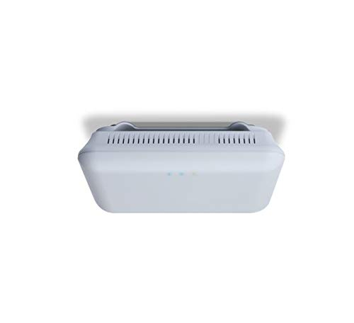 Luxul AC1900 Dual-Band Wireless AP