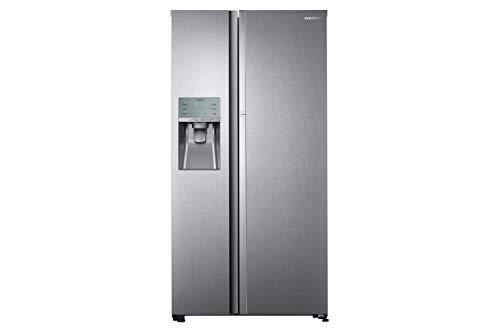 Samsung RH58K6598SL/ES Frigorifero Food Showcase 620 L, Inox