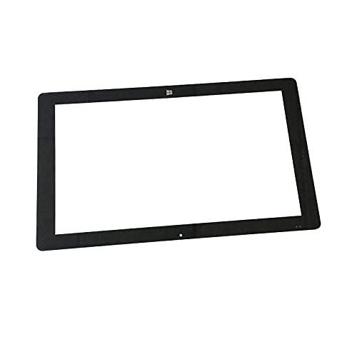 Auartmetion Digitalizador de Pantalla táctil de 11.6 Pulgadas para TR-EKSTOR SUTFTAB Duo W3 ST11432-1A Tablet 1pc