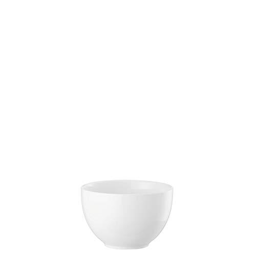 Thomas Bol Sunny Day, Céréales, Muesli, Petit Déjeuner, Porcelaine, Blanc, Compatible Lave-Vaisselle