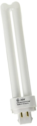 Current Professional Lighting 75A/RS/STG-PQ1/6-120 Incandescent: Rs: Coverguard