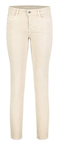 MAC Jeans Damen Hose Slim Dream Dream Denim 42/30