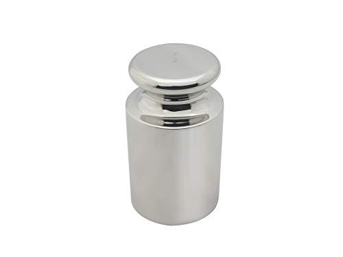 A&D 校正用分銅 OIML型円筒分銅 F2級 2kg AD1603-2KF2