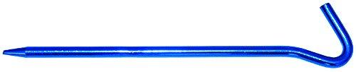 EXPLORER 40507 Sardine en Aluminium, 18 cm