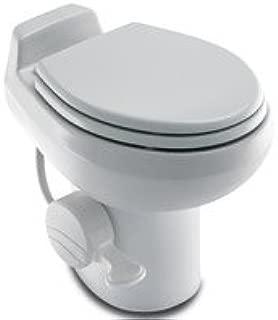 Dometic 302651001 White 510 Plus China Toilet
