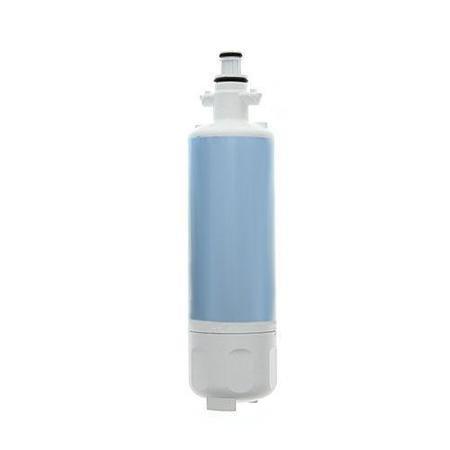 Replacement Water Filter for LG LFXS29626B / LFXS29626S / LFXS29626W / LFXS29766S Refrigerators