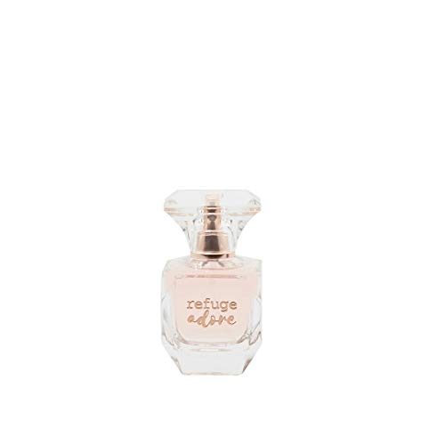Charlotte Russe Refuge Adore Perfume