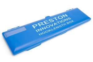 Preston Innovations Hooklength Box Short (p0220054)