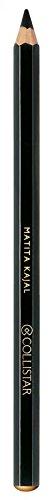 Collistar Kajal Liner 2er Set Kajal Black 2 ml cad.