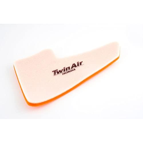 Twin Air - Filtre Air Compatible Honda Xr650R 00-03