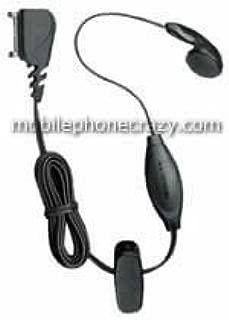 Nokia 7500 Prism Hs-5