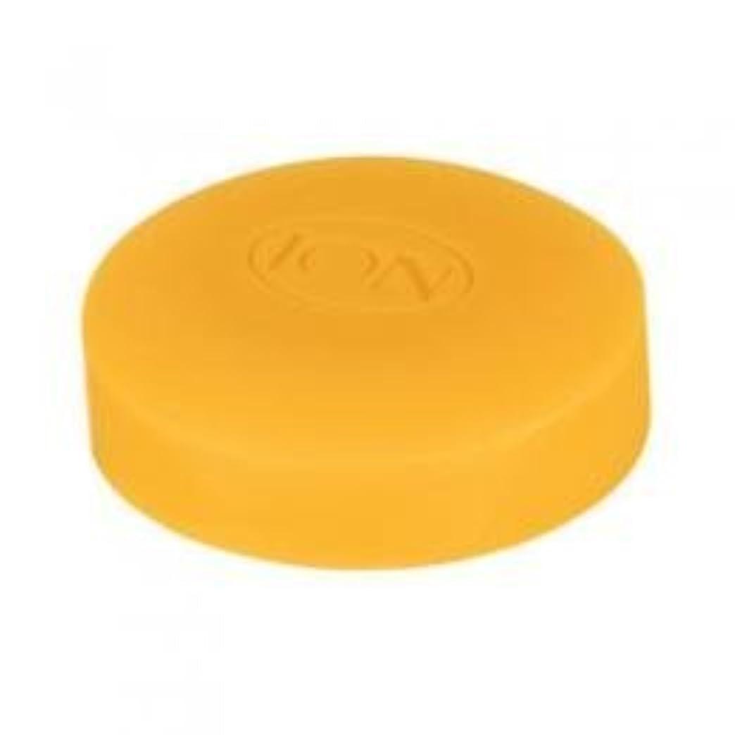 パノラマウミウシ三角イオン化粧品 イオンソープ 73g×2個