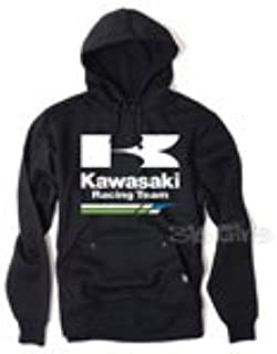 Best kawasaki racing team hoodie Reviews