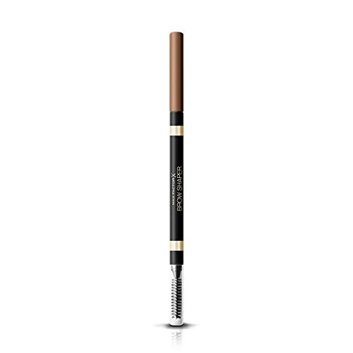 Max Factor Brow Shaper Pencil, 10 Blonde, 1 g