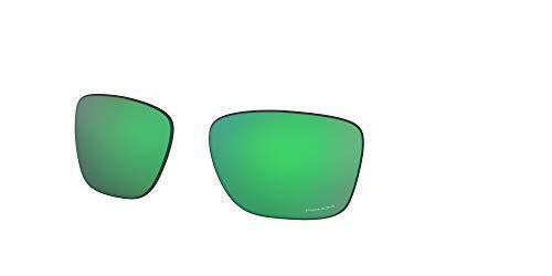 Oakley RL-HOLSTON-5 Lentes de reemplazo para gafas de sol, Multicolor, 55 Unisex Adulto