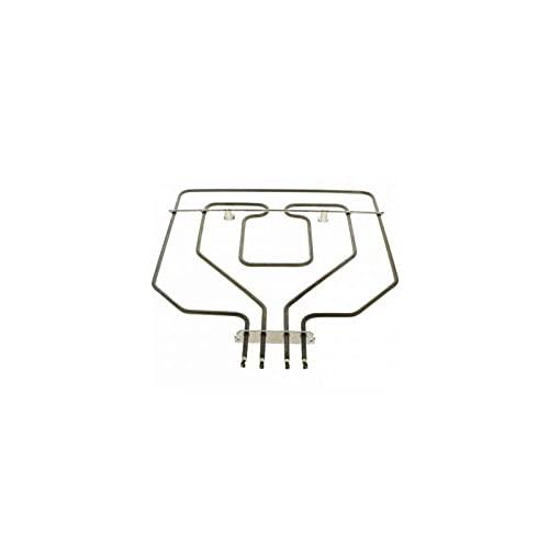 REPORSHOP - Resistencia Horno Superior Bosch 00471375