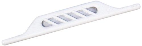 Air-O-Swiss Ionic Stick, Silber