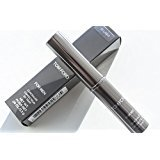 Men's Correction Concealer Stick Against the Imperfections 2.3ml LIGHT Made in Belgium