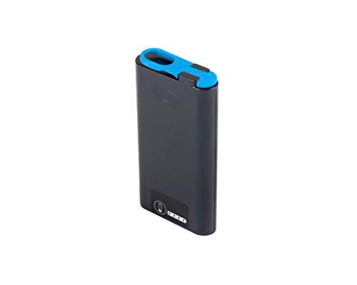 Invacare Platinum Mobile Zusatzakku für Sauerstoffkonzentrator I Akku verdoppelt die Laufzeit auf ca. 10 Stunden I Ersatzbatterie, während des Betriebs einfach wechselbar