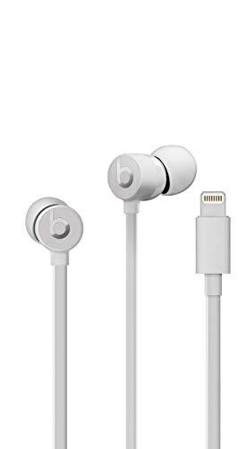 urBeats3 Headphones