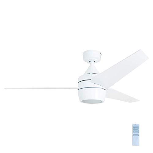 Honeywell Ventiladores de techo